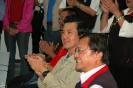 2007馬英九主席訪視清境博望新村(96.07.15)