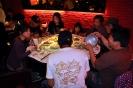 2009台中新光三越瓦城泰國料理員工聚餐(98.11.04)