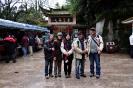 2011雲南麗江之旅(100.01.10~14)