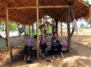 2011魯媽媽泰北省親之旅(100.05.26~06.11)